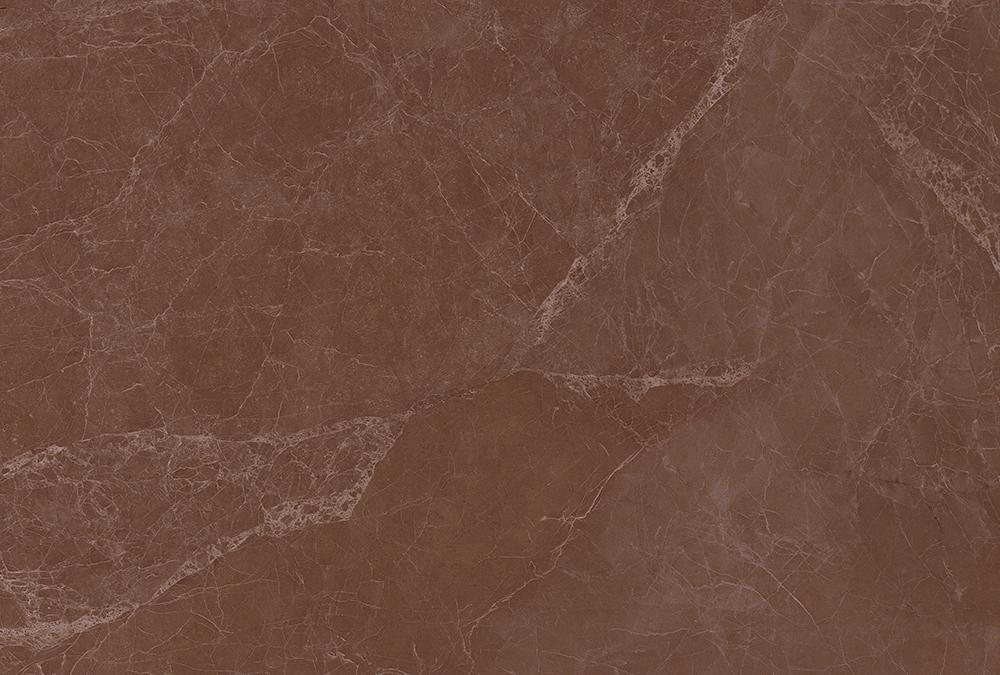 Wall Brown Marble