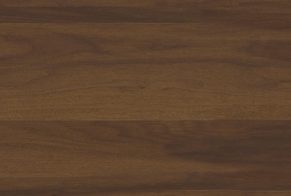Wand Brown Walnut