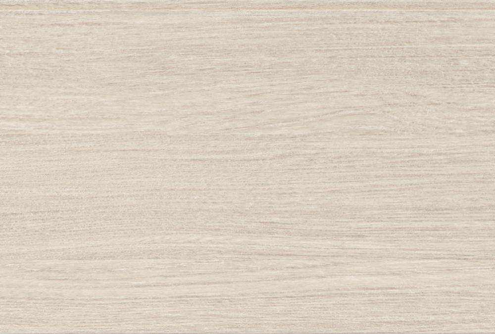 Wall Brushed Oak