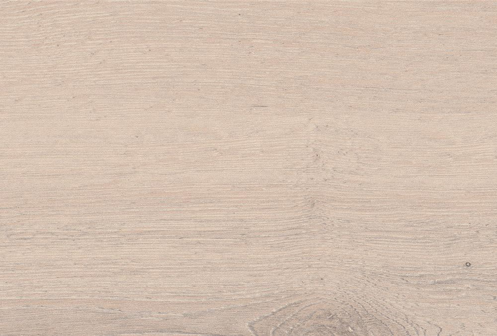 Wall Creamy Oak