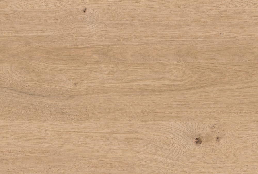 Plafond Pepper Oak