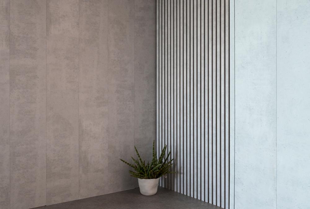 afbeelding              Panels for humid spaces